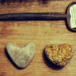 Si të shërosh zemrën tënde