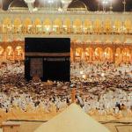 Hixhreti i Muhamedit alejhi selam nga Meka në Medine