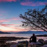 8 mënyra se si ta presësh Ramazanin