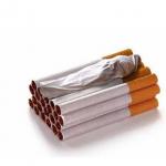 A dëshiron të pendohesh dhe ta lesh duhanin?