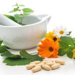 Ilaçi më i mirë dhe më i thjeshtë ndaj pa ndjenjave dhe etheve në mjeksinë profetike