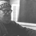 Çfarë tha Shejh Albani për veten kur i kaloi 84 vjet nga jeta e tij??