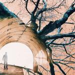 10 shkaqet të cilat ndihmojnë nga largimi i mëkateve