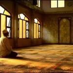 Si largohen dyshimet që hedh shejtani në lidhje me fenë?