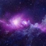 4 argumentet që vërtetojnë ekzistencën e Allahut