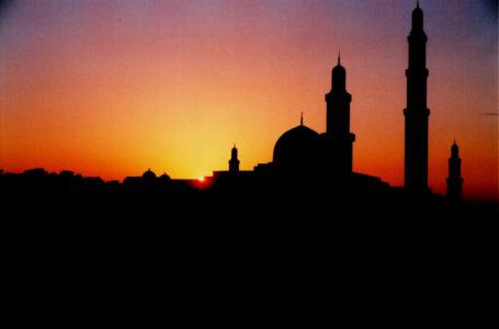 Si e kërkon muslimani natën e Kadrit?