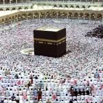 Islami ndërtohet mbi dy baza të mëdha