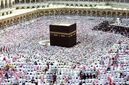 Erdhi Ramazani, ky muaj i begatë!