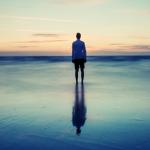 Cilat janë shkaqet që e ndihmojnë njeriun të jetë më i durueshëm?