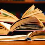 15 gjërat të cilat ndihmojnë mësimin përmedësh: