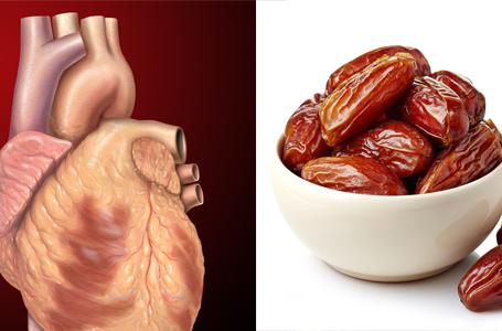 Si i trojtonte profeti Muhamed sëmundjet e zemrës.Mjeksia Profetike