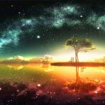 Çfare do të ndodhë kur shikon diellin në ëndërr?