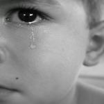 Drejtësia e prindit me fëmijët dhe mosdiferencimi në dhurata.