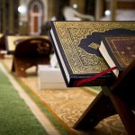 Medito rreth Kuranit