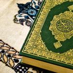 Mos i privo veshët e tu nga dëgjimi i Kur'anit!