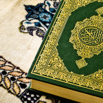 4 dobi nga surja Fatiha