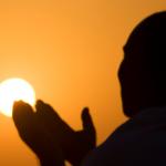 Padurimi në përgjigjen e duas (lutje)