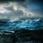 4 fjalët e profetit Nuh që përmbyten botën