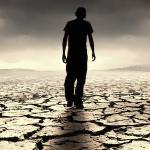 Si vlerësohet besimi i një muslimani mëkatar?