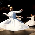Sufistët