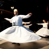 sufistet