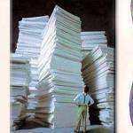 Pajisja në trupin tuaj që mund të kopjojë një milionë faqe të dhënash rër njëzet minuta