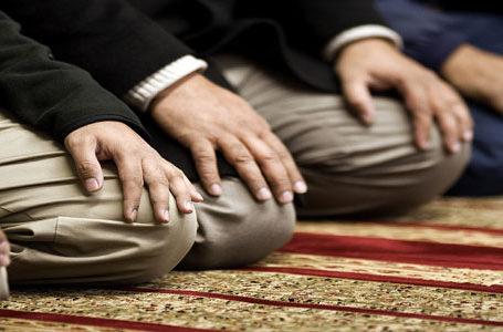 6 parimet që çdo musliman dhe muslimane e ka detyrë njohjen e tyre?