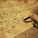 Poezi.Kujto vdekjen dhe varrin