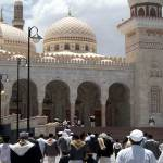 Sa janë shtyllat e Islamit?