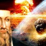 Shfaqja e pretenduesve të profecisë.