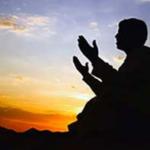 Shkaqe që çojnë në pranimin më të shpejtë të lutjes
