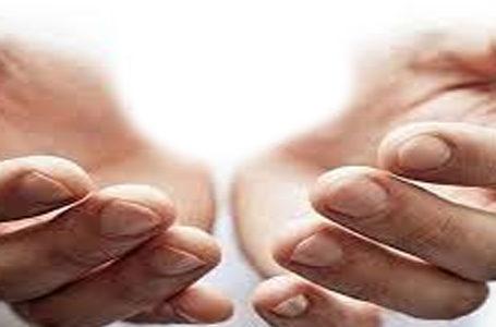 Lutja madhështore e profetit Muhamed alejhi selam