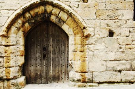 Thirre Zotin tend dhe Ai do te hap portat e miresive.O Allah!