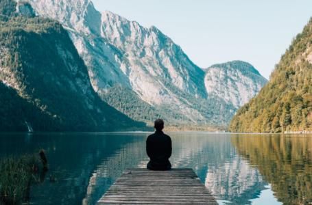 10 vepra si te jesh i lumtur cdo dite me jeten tende