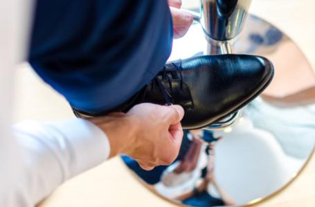 Edukata dhe norma e mbathjes se kepuceve: