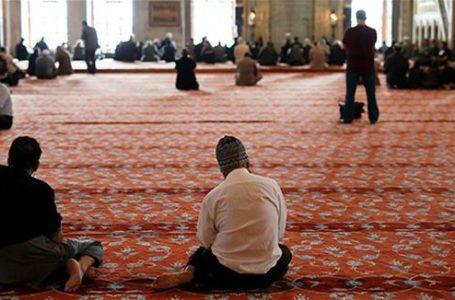 Si te jesh me energjik ne muaijn e Ramazanit dhe ta mposhtesh lodhjen.