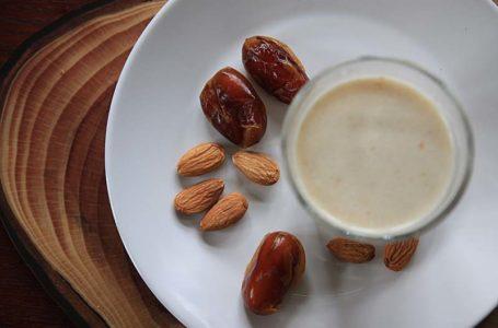 Ushqimet që hante dhe pëlqente Profeti Muhamed alejhi selam