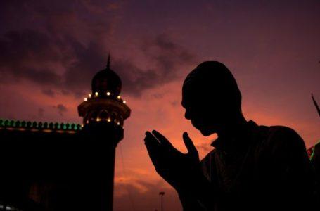 Lutjet nga Kur'ani që  ju qetësojnë shpirtin.
