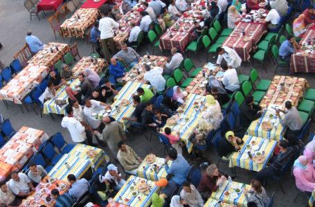 7 vepra që duhet ti veprosh në muajin e Bekuar te Ramazanit