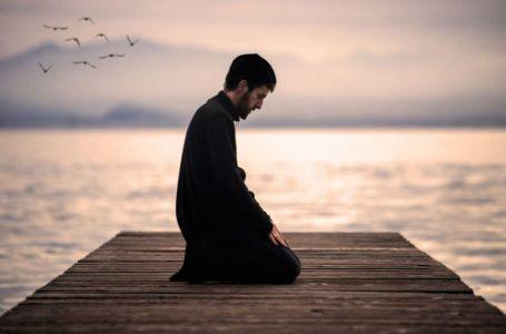 14 Veprat më të dashura qe te afrojne tek Allahu