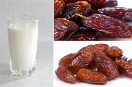 Ushqimet që hante dhe pëlqente Muhamedi alejhi selam