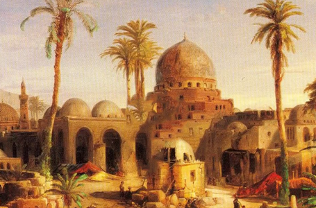 5 Zbulimet e muslimanëve që ndryshuan botën (video)