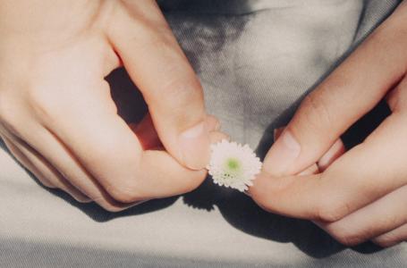 10 fjali qe ju shtojne shpresen ne jeten tuaj