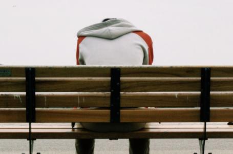 10 veprat qe i ndodhin njeriut kur ben gjynahe