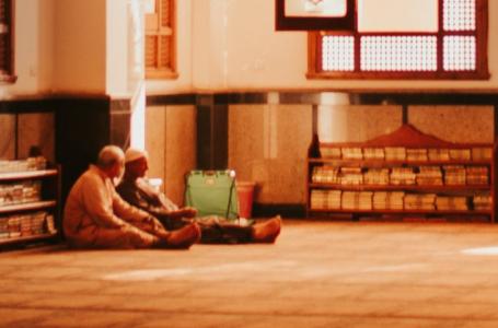 6 nga këshillat më të mëdha të Kuranit