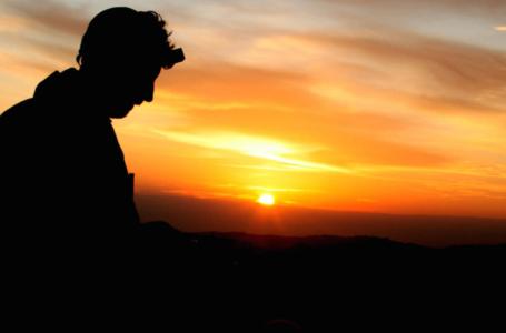 Lutja qe mund te besh para perfundimit te namazit
