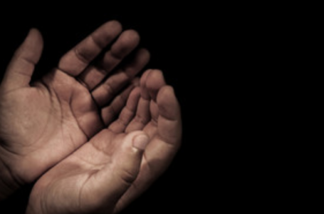 Lutja(duaja) ditën e merkur nga sunetet e harruara!…