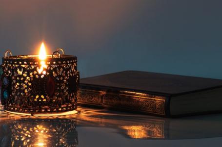 2 veprat kryesore qe duhet ti besh ne muajin e Ramazanit