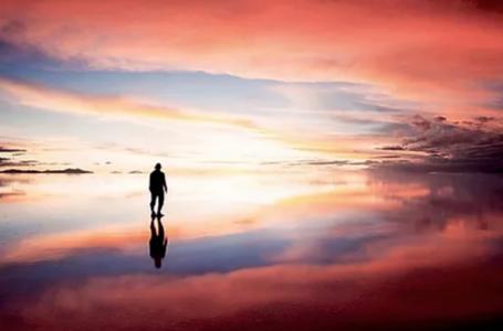 Katër urtësi të çmuara për një jetë bujare dhe te jesh krenar