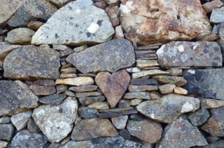 6 veprat qe ju prishin zemren tuaj